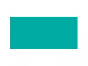 ASC Qualität