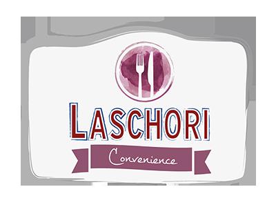 Laschori Convience