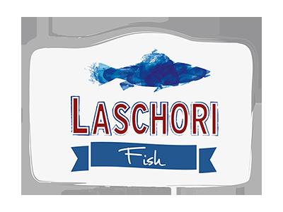 Laschori Fisch