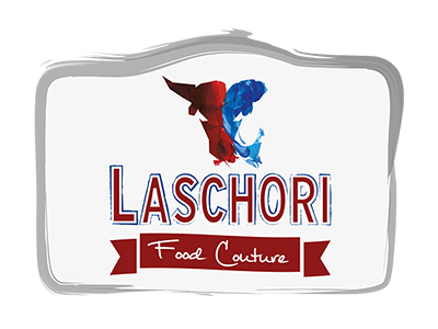 Laschori Food Couture