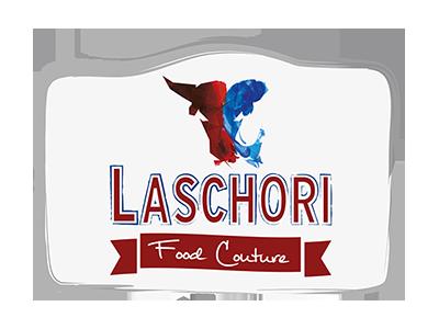 Laschori Food Couture