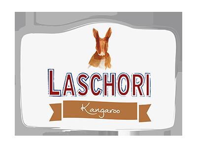 Laschori Känguru