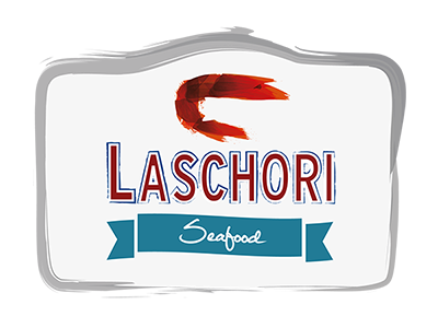 Laschori Seafood