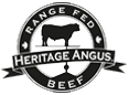 Black Angus Canada Beef