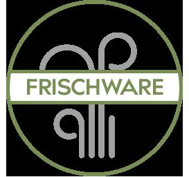 Frischware