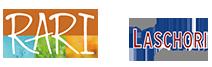 RARI Food International GmbH Logo